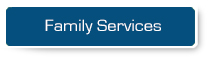 family servieces button, brain injury rehabilitation program, residential rehab