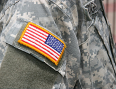 veterans - NeuLife & Veterans Administration's CHOICE Provider Search Tool