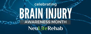 TBI Cover Opt 2 300x114 - NeuLife Celebrates Brain Injury Awareness Month