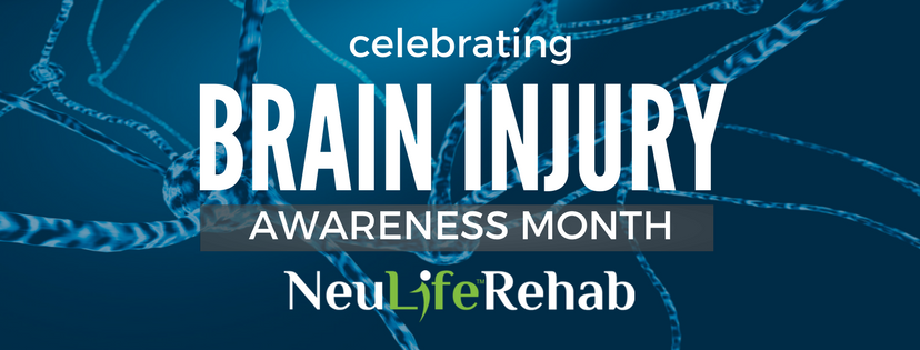 brain injury, residential rehab,neuro rehab