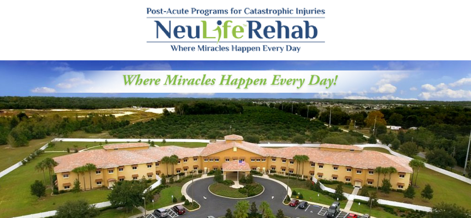 residential rehabilitation, brain injury rehab, inpatient rehab facility