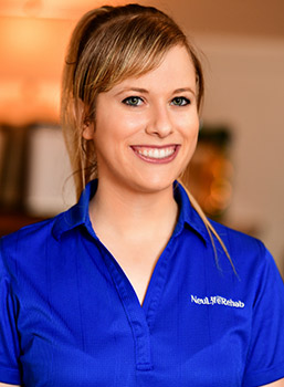 Brittany Giamalvo Physical Therapist - Brittany-Giamalvo-Physical-Therapist