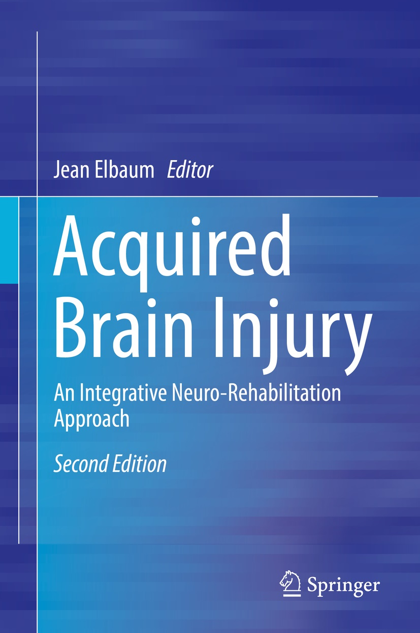 acquired brain injury neuro rehabiltation
