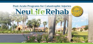 JobFairArt 300x142 - NeuLife Rehab Career Fair
