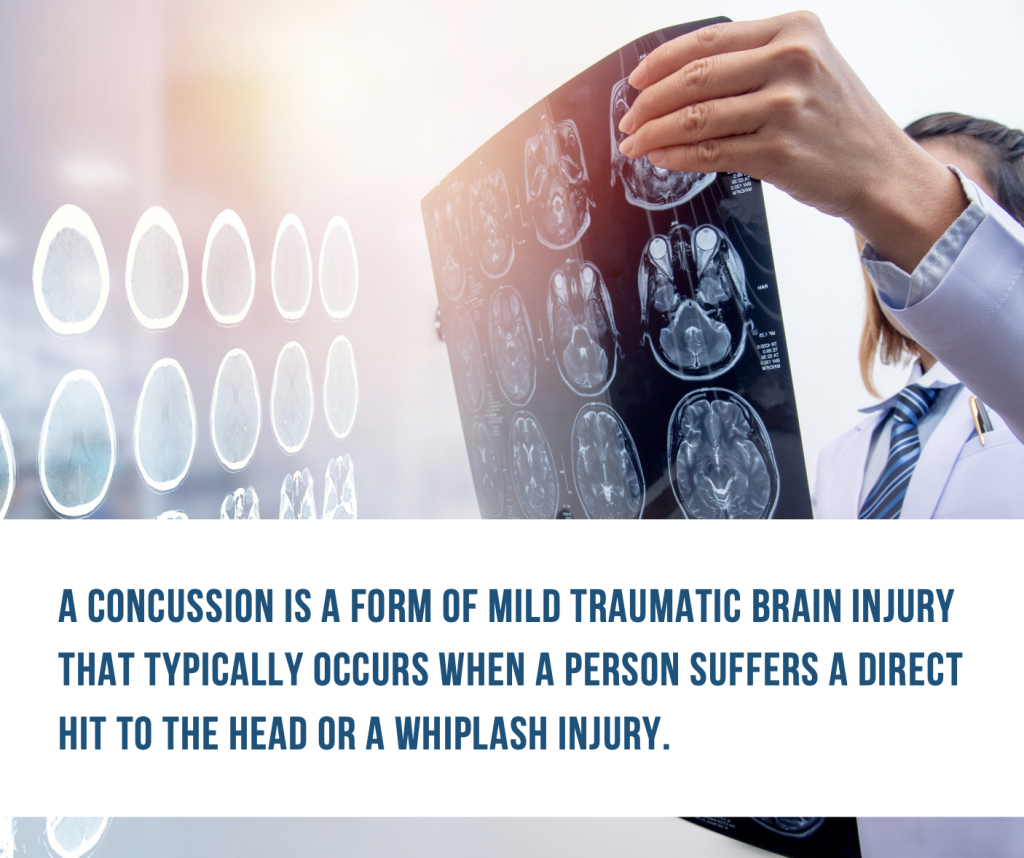 what is concussion  neulife SM 1024x858 - Brain Injury Clinic - How long does it take to recover from a concussion?
