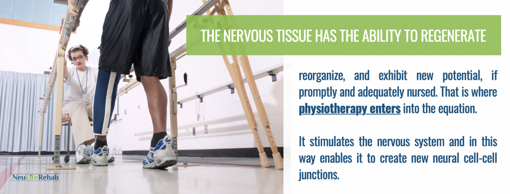 neuro rehabilitation near me 1024x389 - Where is the link between neurological rehabilitation and physiotherapy?