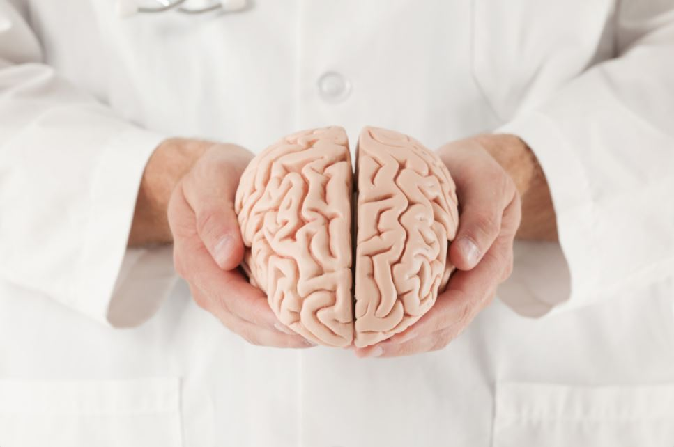 neulife posting 3 - Three Important Things to Know About Intracranial Pressure